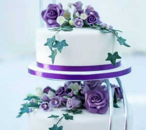 Creative wedding cakes birthday cakes and celebration cakes by